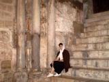 """Мария Шмелькова(Хайфа,Израиль)  """"МОИ ВЕЛИКОПОСТНЫЕ ПАЛОМНИЧЕСТВА.ИЕРУСАЛИМ."""""""