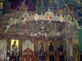 """МАРИЯ ШМЕЛЬКОВА  """"Зимний день в Капернауме"""""""