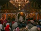 Свято-Митрофановский  храм,Севастополь.ФОТОЛЕТОПИСЬ. часть 1