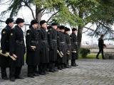 """10 февраля 2011 года. """"ПУШКИНСКИЙ ДЕНЬ"""" в Севастополе."""
