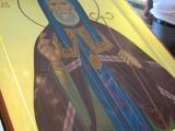 25.05.12. Делегация Воронежской епархии РПЦ МП в Севастополе.
